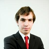 Pedro Valenzuela_Alta.JPG_WEB