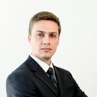 Aldo Cardinali_WEB