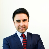 Carlos Espinoza_WEBcropped