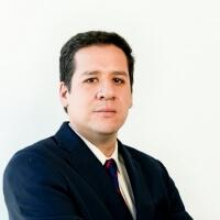 Jaime Rosso_WEB