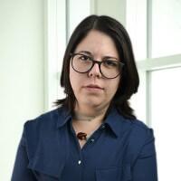 Rebeca Zamora
