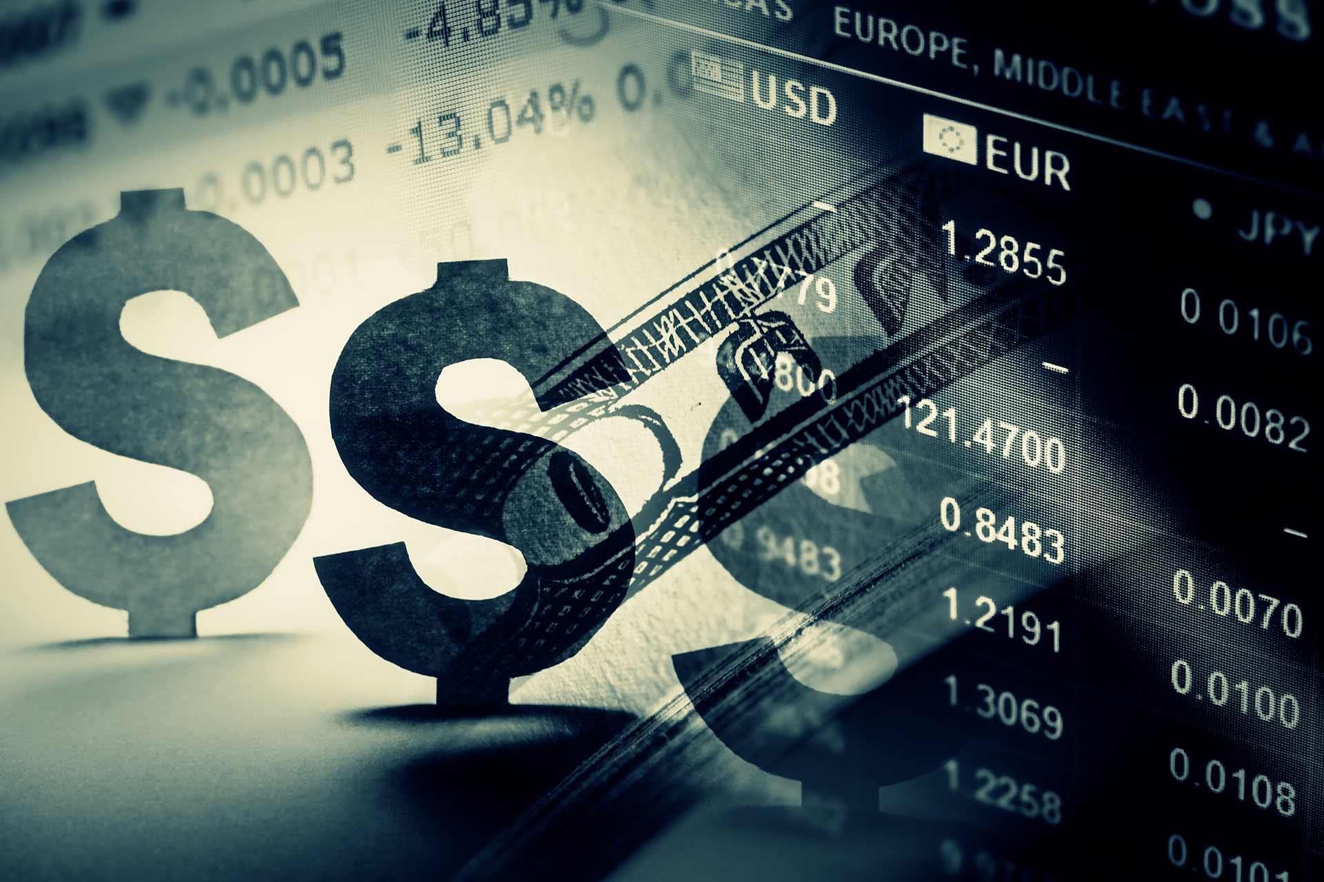 Alerta Legal | Nuevas normas a la regulación de compensación y pago en materia de derivados