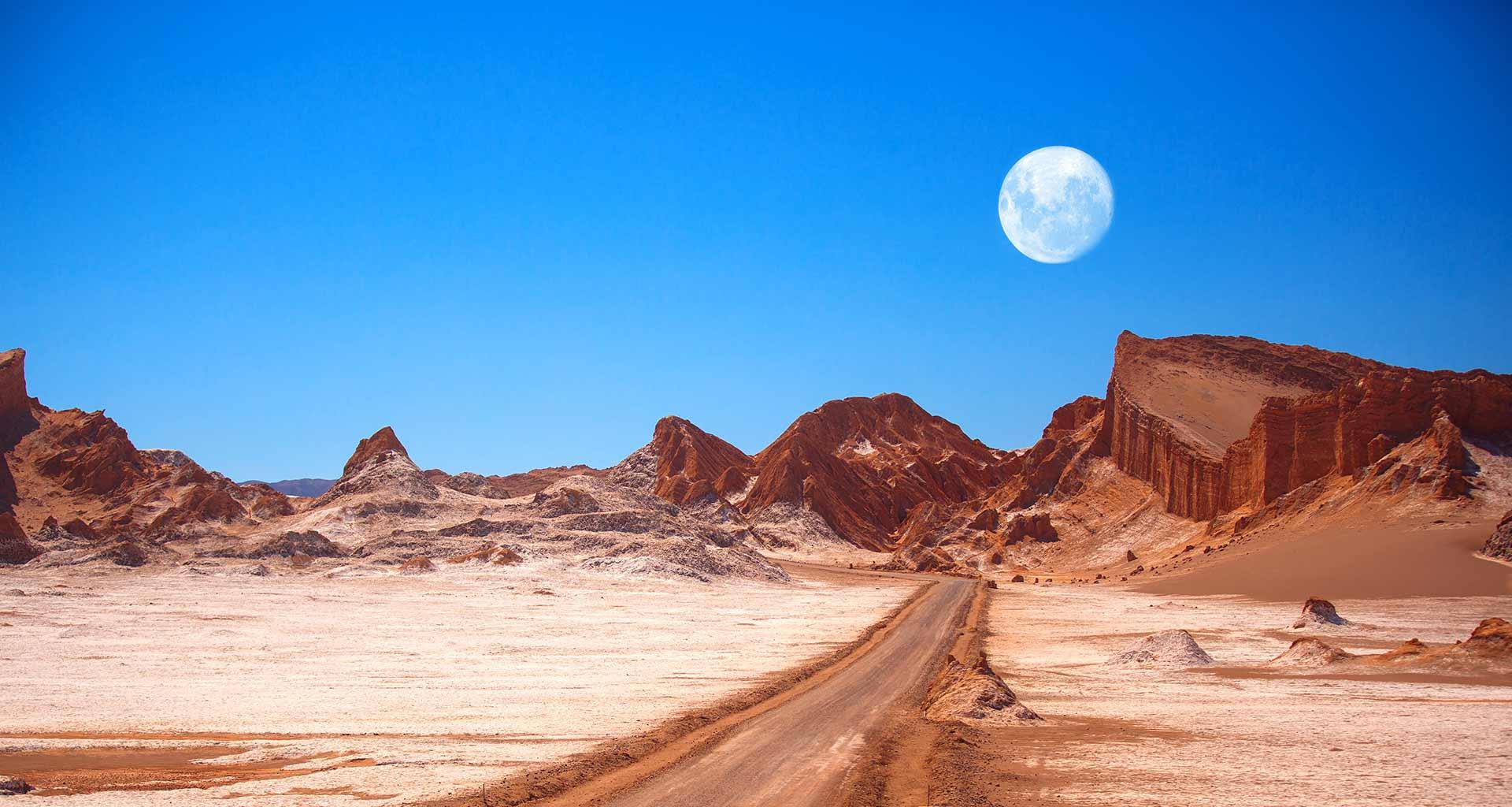 Morales & Besa asesoró a EIG Atacama Management SpA en compraventa de acciones de Likana Solar SpA