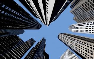 Corporate-Mergers-03
