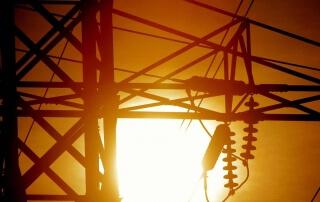 Energy-&-NR-33