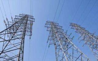 Energy-&-NR-48