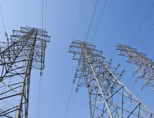 Morales & Besa asesoró a un sindicato de bancos en la modificación del financiamiento del parque fotovoltaico Javiera SpA.