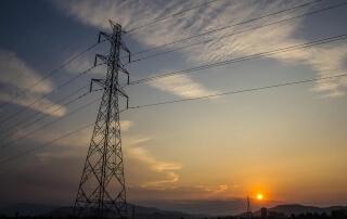 Energy-&-NR-62