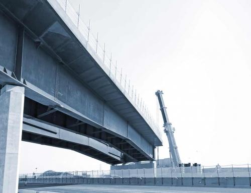 Morales & Besa asesoró a Global Vía Infraestructuras