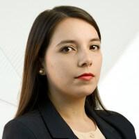 Aurora Muñoz copia