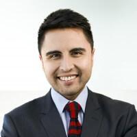 Carlos Espinoza copia
