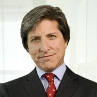 Carlos Silva copia