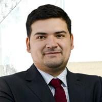 Felipe Osorio copia