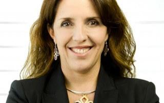 Francisca Perez-1