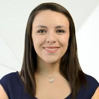 Gabriela Leano copia