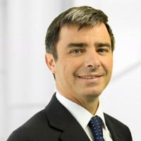 Jose Miguel Carvajal copia