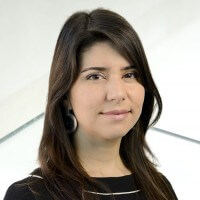 Lorena Barrientos