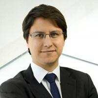 Paulo Quinteros copia