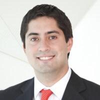 Rodrigo Sanhueza copia
