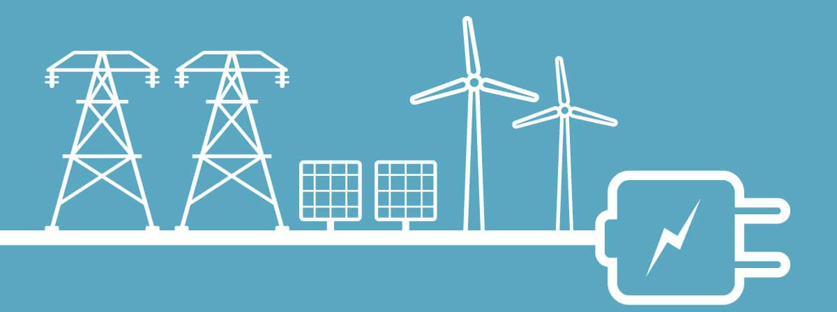 Morales & Besa en conjunto con el Departamento de Derecho Económico de la U. de Chile organizaron un seminario sobre financiamiento de proyectos de energía