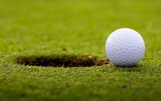 1065922-hdq-golf-image-for-desktop