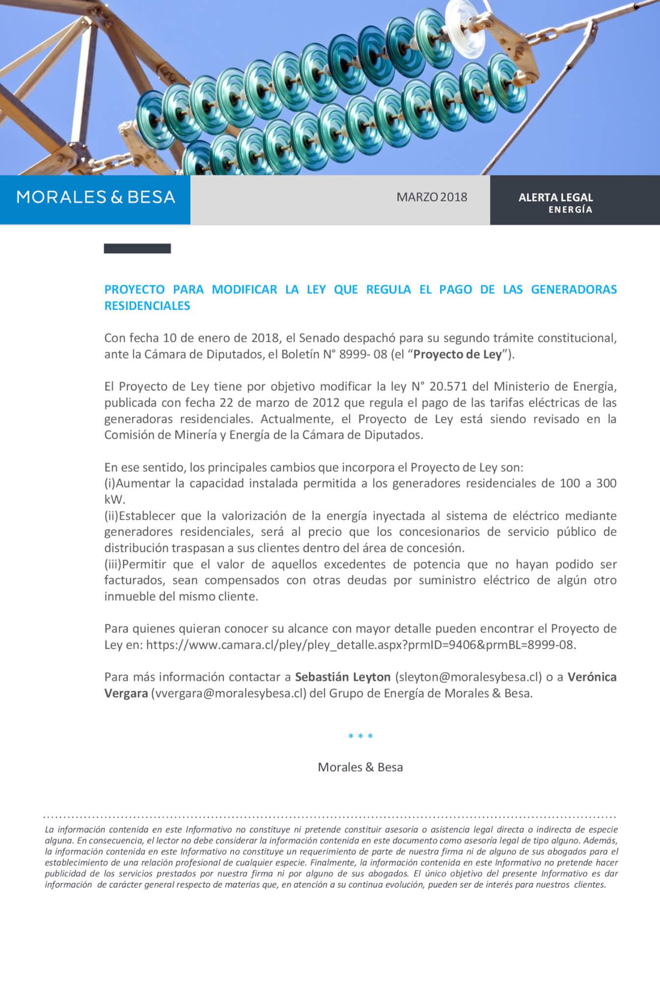 Morales-Besa_-Alerta-Legal_Energía-marzo-2018_ok