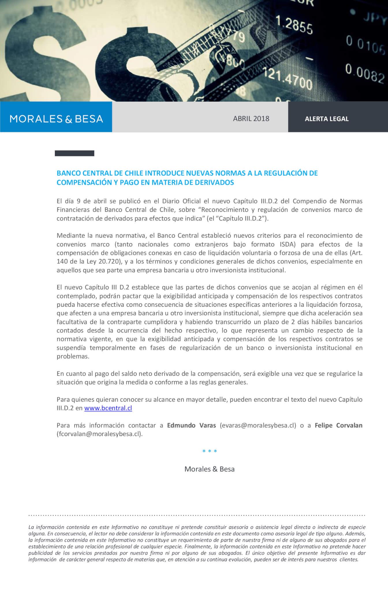 Morales-Besa_-Alerta-Legal_Regulación-en-material-de-derivados-abril-2018
