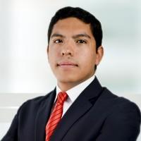 Cristian Cornejo_web
