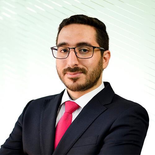 Ignacio Chomali_SQRT