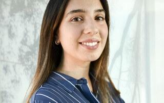 Paulina Espinoza_SQRT