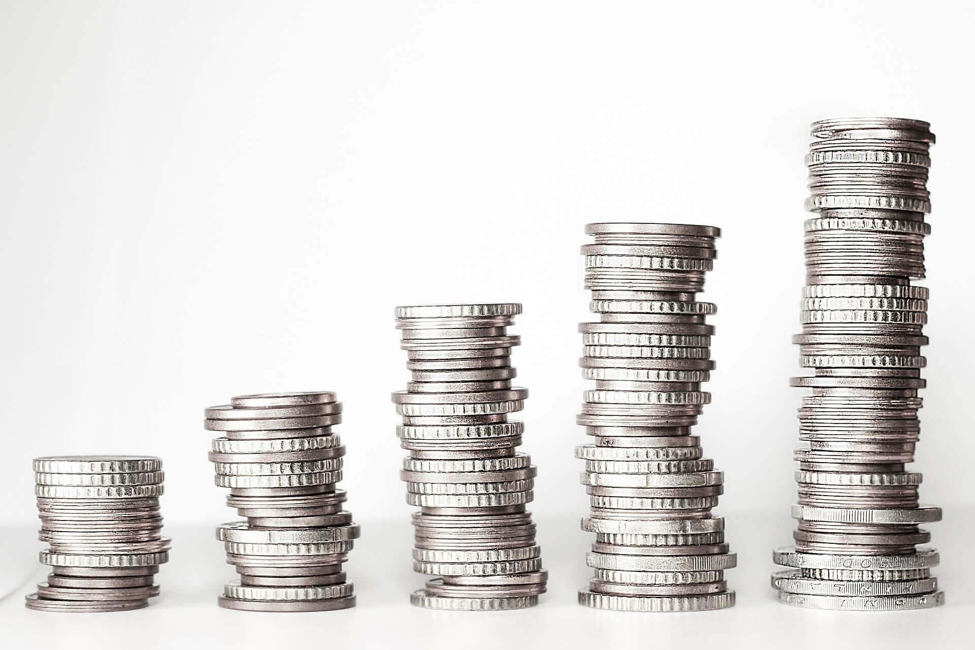 Alerta Legal | Alerta Unidad de Análisis Financiero: Se inicia proceso de consulta para Circular n° 49