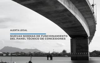 web Alerta Legal marzo concesiones