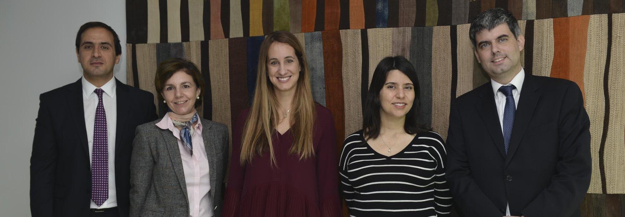 """Morales & Besa realizó tercer encuentro del """"Ciclo de Conversaciones: Diversidad en el Mercado Laboral"""" convocado por su Comité de Diversidad"""
