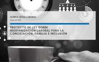 alerta legal laboral mayo web