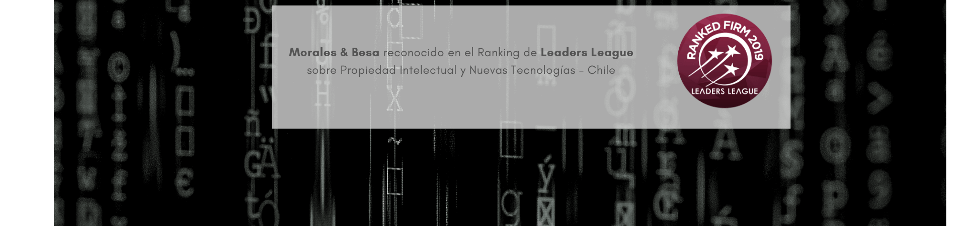 leaders league ip web