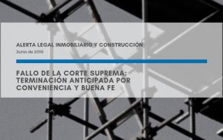 Copia de M&B Legal Alert - Real Estate and Construction - June 2019 web esp