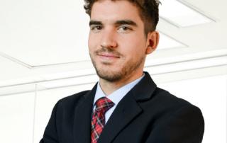 Ignacio Zaldivar web cuadrado