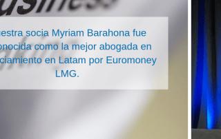 MBA LMG ESP