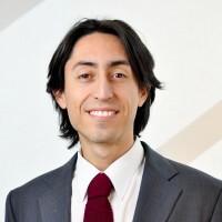 Francisco Gonzalez - Cuadrado Fondo