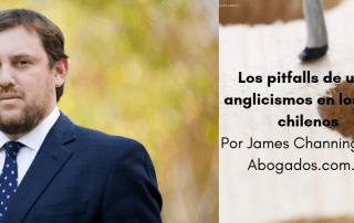 JCE abogados.com.ar