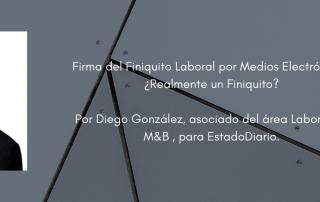 DGA ED WEB