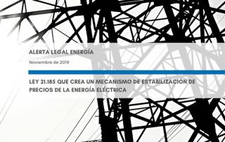 web Alerta Legal M&B - Energía - Noviembre 2019 esp