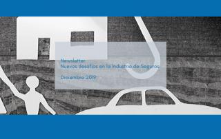 banner Nuevos Desafíos en la Industria de Seguros