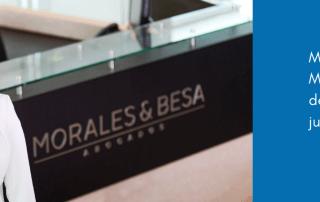 Banner MBA El Mercurio Legal - Diversidad de género