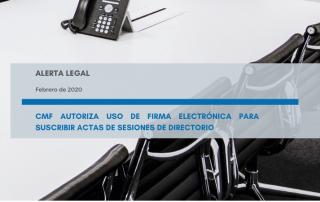 alerta legal banner
