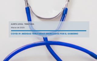 banner Alerta Legal M&B - Tributario - esp