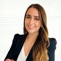 Bárbara Echaiz web