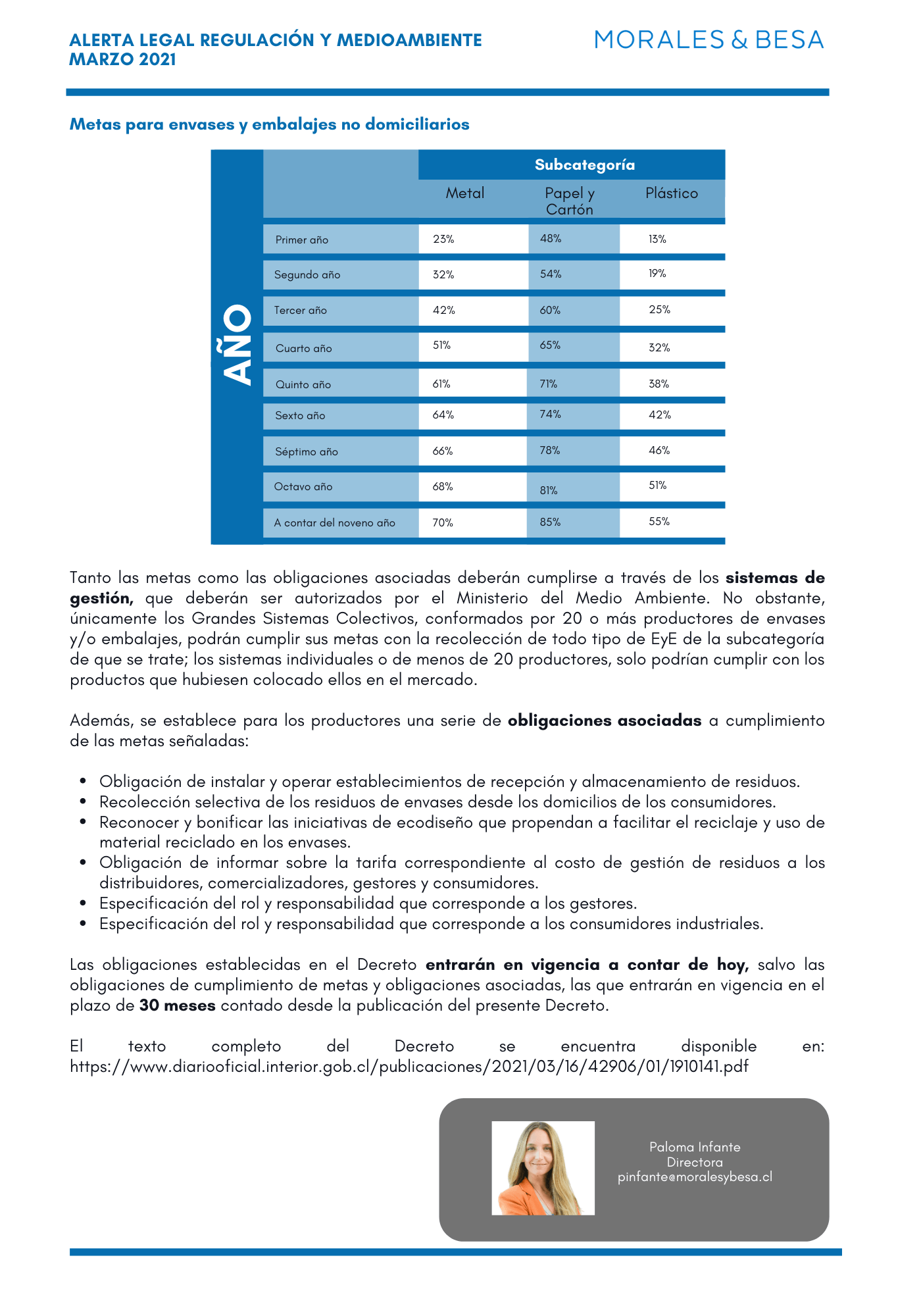 Alerta Legal M&B - Ley Rep (4)