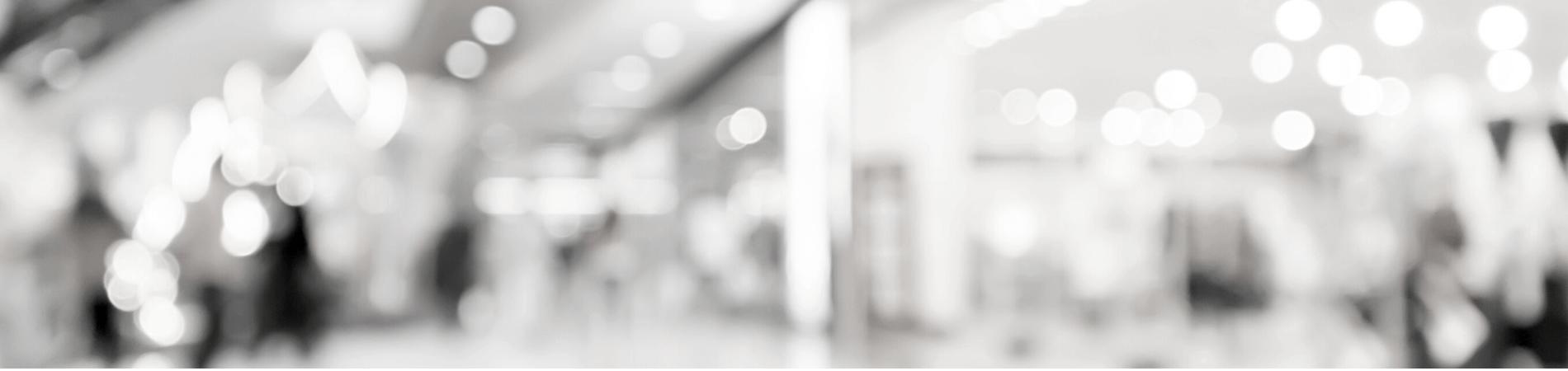 Morale & Besa asesoró a Vivocorp en la venta de cuatro centros comerciales a Grupo Patio