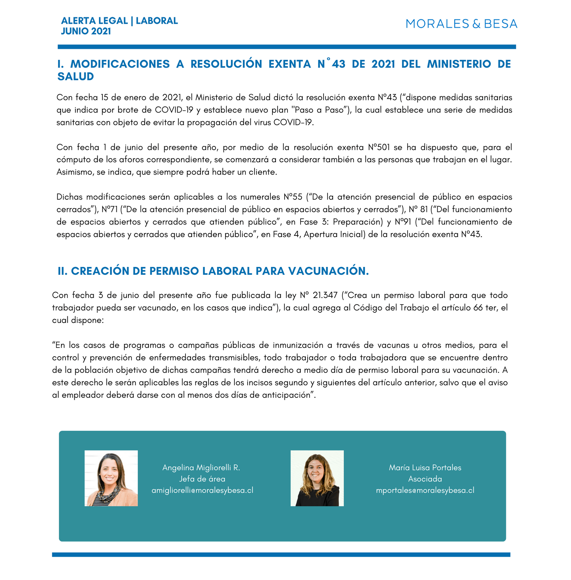 Alerta Legal M&B - Laboral - Junio 2021 (1)